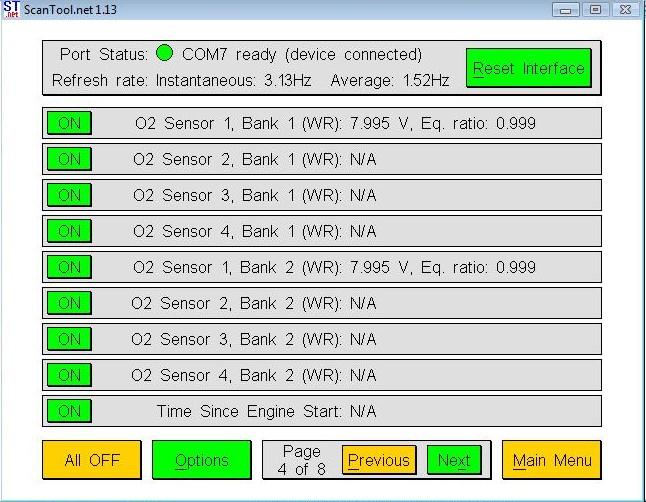 logiciel obd2 gratuit